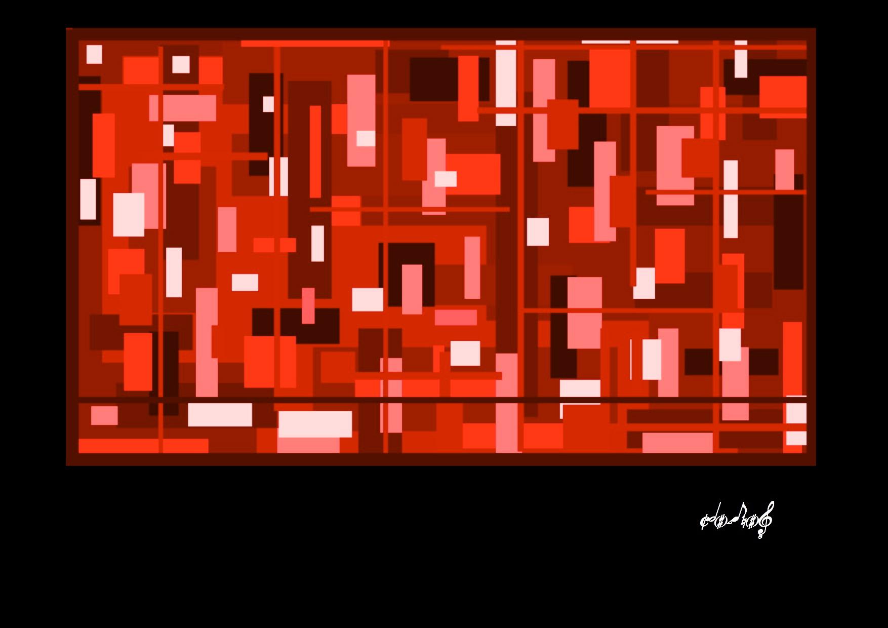 POEMAS_PINTURAS_ventanasrojas de_Chalena