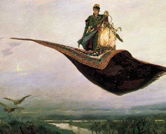 Vasnetsov_samolet-magic-carpet
