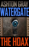 Watergate-Hoax-5a-CHANGE-Kindle-Smashwords-EYEFIX-FINAL72