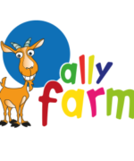 logo-ally