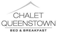 Welcome to Chalet Queenstown