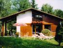 Location chalets La Bresse chalet Le Thillot Hautes Vosges Weekend