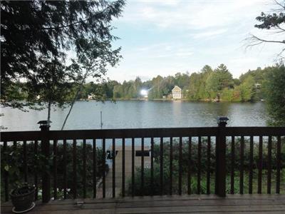 lac achigan vendre  proprietesetangsavendrecom