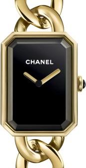 Relojes Première Chanel