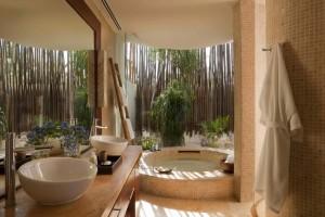 Rosewood Mayakobá: Resort Riviera Maya