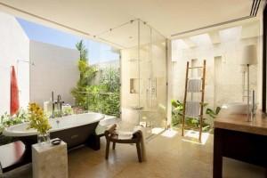 Rosewood Mayakobá: Resort en México