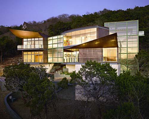 luxury-residential-architecture-design1