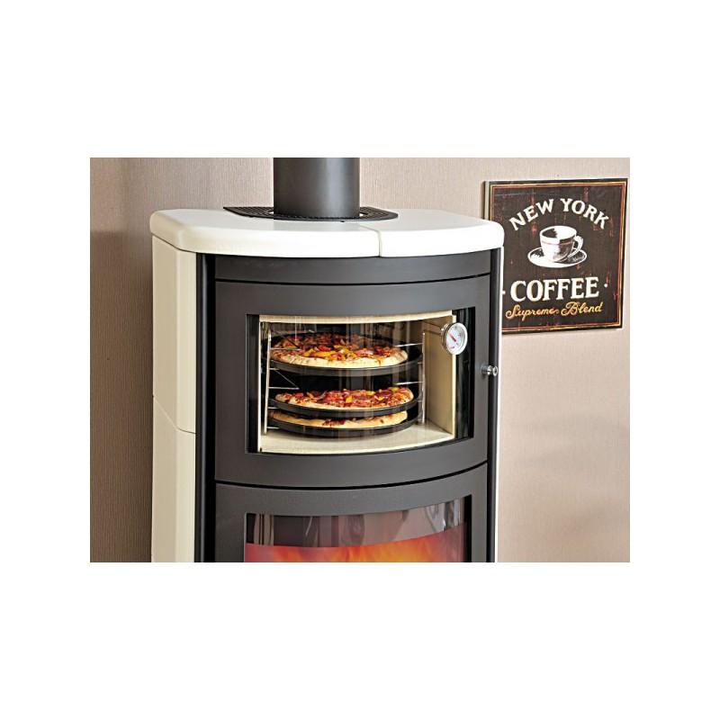 hotte ventilation cuisine professionnelle