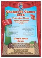 Chalgrave Games 2016 revised V2