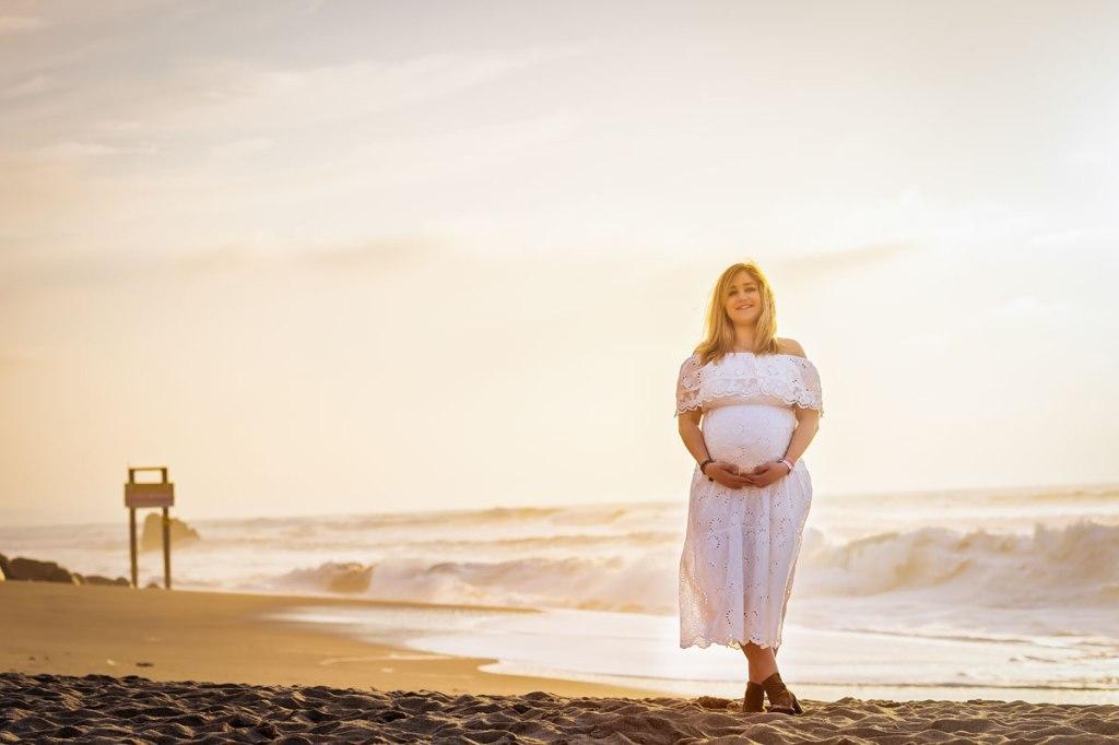 tarif photo de grossesse