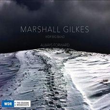 Marshall-Gilkes-cur