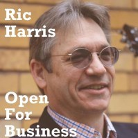 ric-harris-cur-cd
