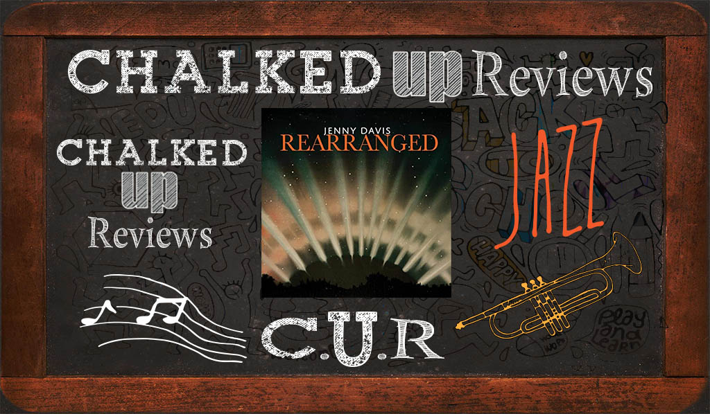 jenny-davis-chalked-up-reviews-hero-jazz