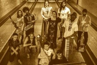 afroyaquimusiccollective-2