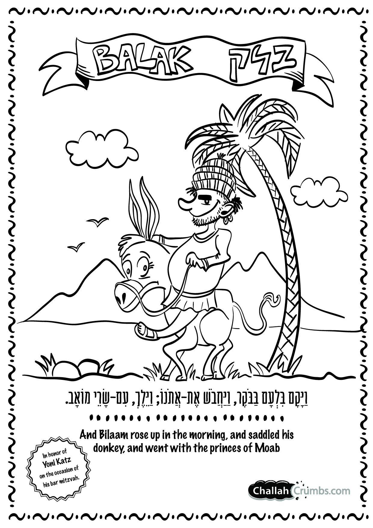 Jacobs 12 Sons Coloring Pages Coloring Pages