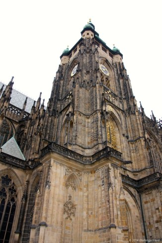 St.-Veits-Dom
