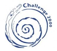 Small-Challenge-2000-Logo (2)