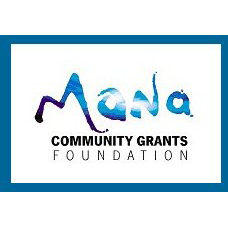 Mana Community Grants Foundation
