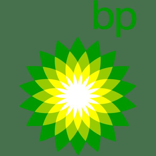 BP Vouchers for Volunteers