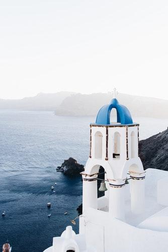 grece photo-1530843768726-74a909f2bdf9