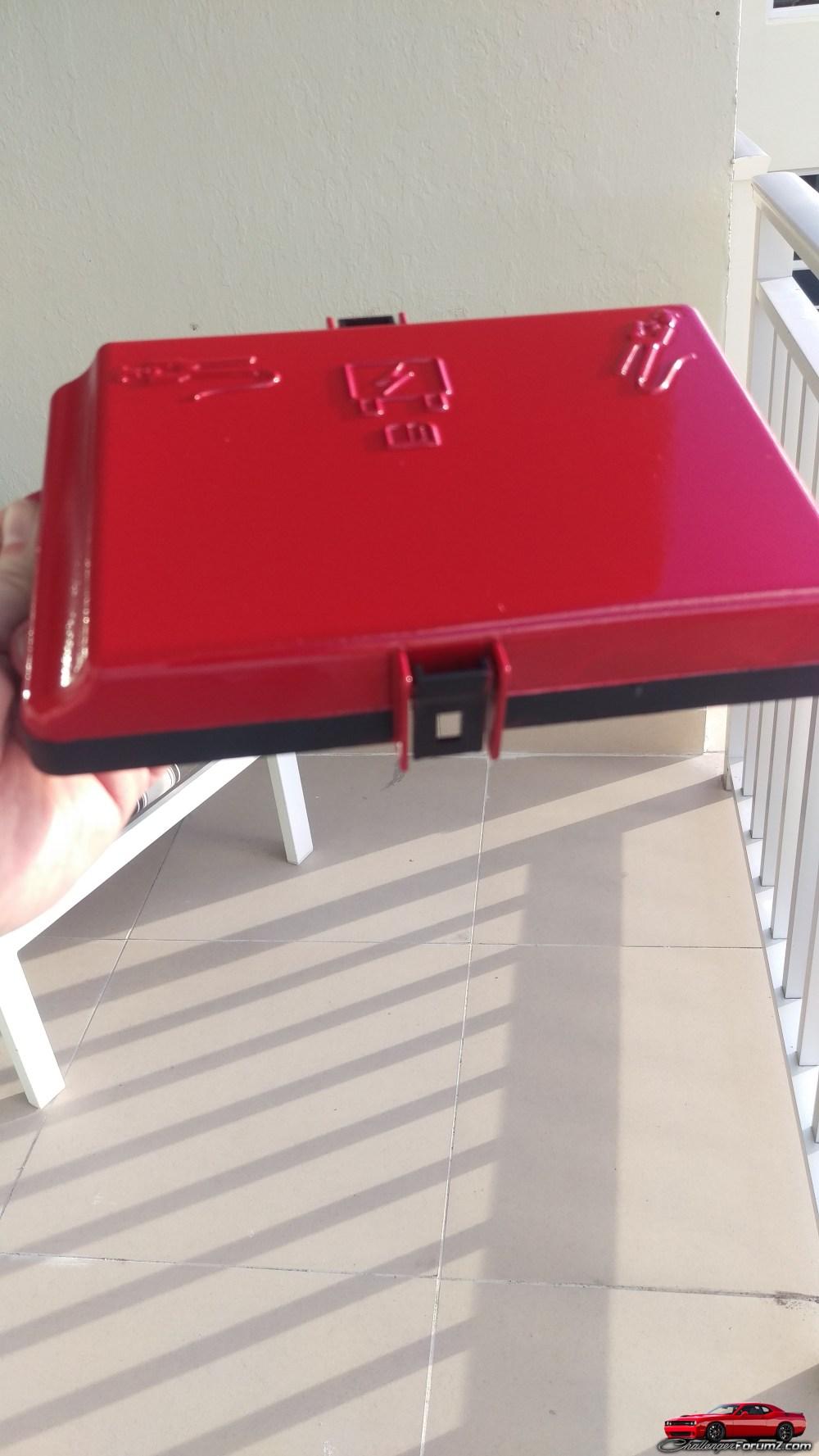 medium resolution of wrg 1615 2014 challenger fuse box 2014 challenger fuse box