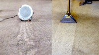 Hot Water Extraction Carpet Cleaners - Carpet Vidalondon
