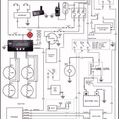 Wiring Diagram Standards For A Three Way Switch Aircraft Free Engine Image