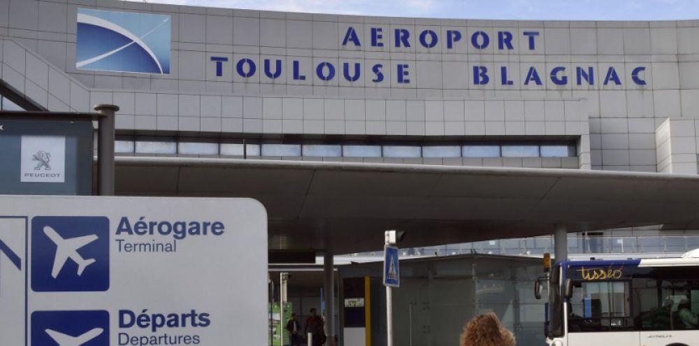 bureau de change blagnac bureau de change aeroport toulouse blagnac