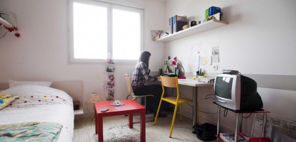 Etudiants voici tout ce que vous devez savoir pour votre logement  Challenges