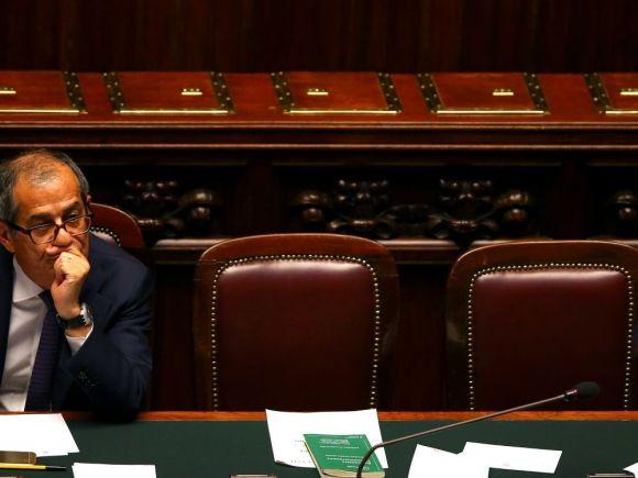 "Italie: Le ""revenu de citoyenneté"" figurera au budget 2019"