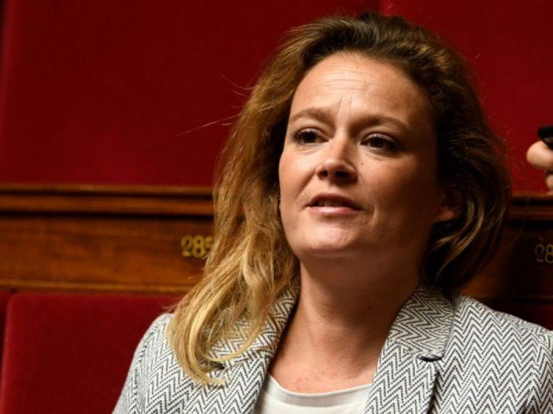 Selon l'influente élueparisienne Olivia Grégoire, une cinquantaine de députés du groupe LREM ont disparu dans la nature.