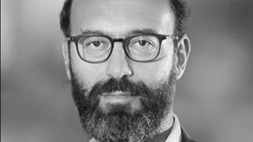 Saam Golshani:Aligner rentabilité du capital et bien commun