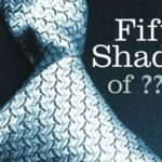 50 Shades of a Question
