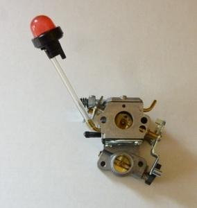 poulan p3314 chainsaw parts diagram et m me 5 lettres craftsman carburetor (545070601)