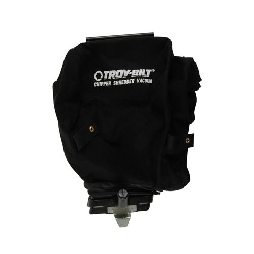 Troy Chipper Bilt Bag Shredder