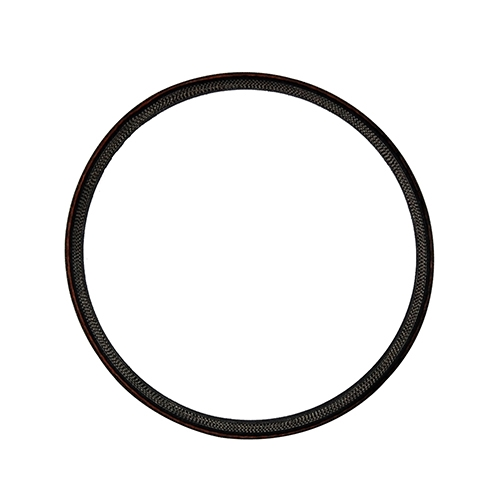 Genuine Troy-Bilt OEM Forward/Reverse Belt for Troy-Bilt