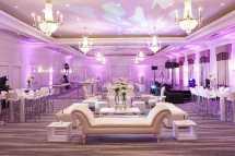 Mount Nelson Hotel Belmond