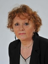 Danielle Culcasi, Conseillère Municipale
