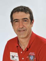 Jérôme Carret, Conseiller Municipal