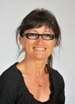 Michelle Foumond, Conseillère Municipale