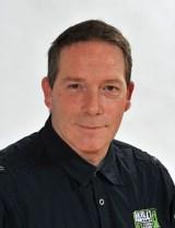 Thierry Bouffandeau, Conseiller Délégué Sports, Suivi de l'Organisation des Manifestations Locales