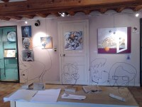 atelier 4