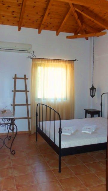 Finikounda-accommodation-41