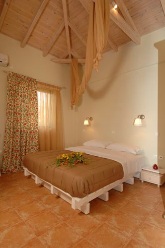Anemoesa-finikounda-accommodation-8