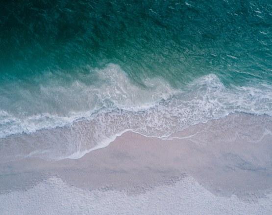 finikounda beaches