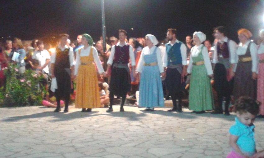 finikounda-dance-festival-2