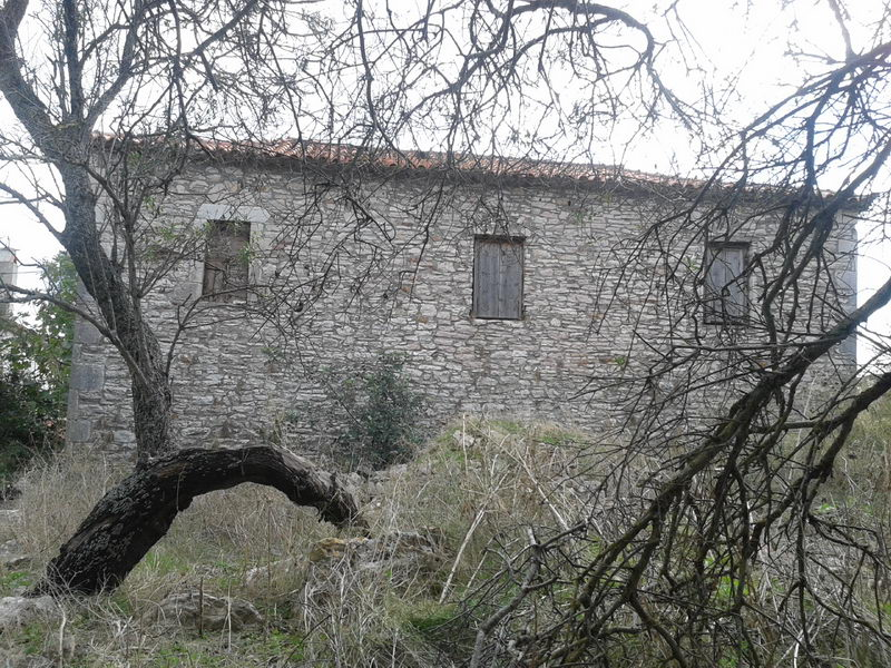 finikounda-mistraki-village-4