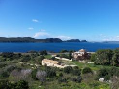 finikounda-pylos-castle-view-2