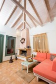 Iliodilli-chamaloni-finikounda-accommodation-1