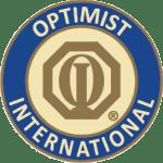 Optimist Club of Red Oak